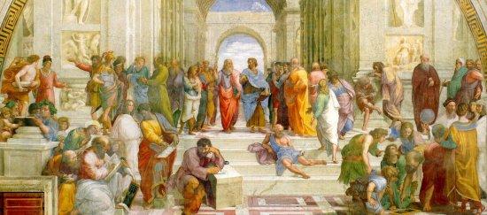 CREAIF: Centre de Recursos per a l'Ensenyament, Aprenentatge i Innovació de la Filosofia